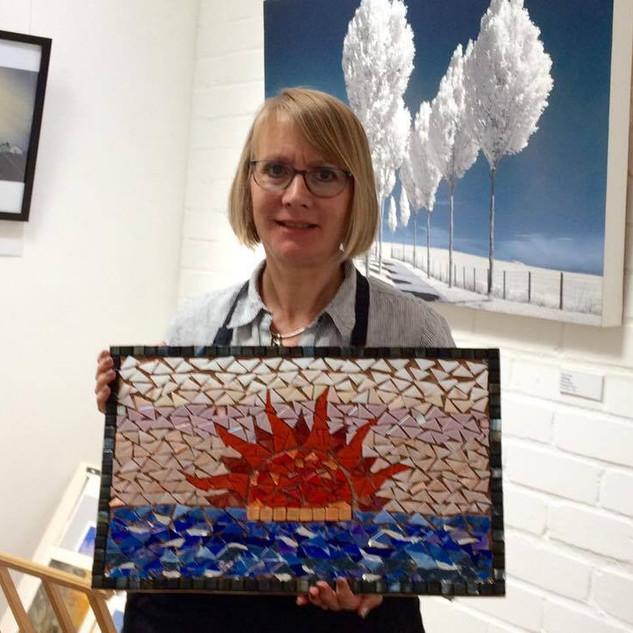 Murmurations mosaic workshop 2.jpg