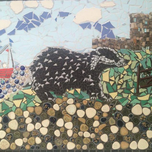 Badger Gate Mosaic.jpg