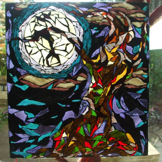 Wolf tree moon.jpg