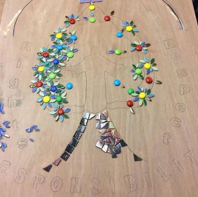 St Mary Bexhill mosaic design.jpg