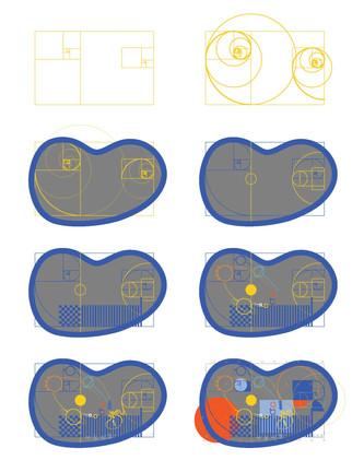 5-3 diagrams_Page_1.jpg