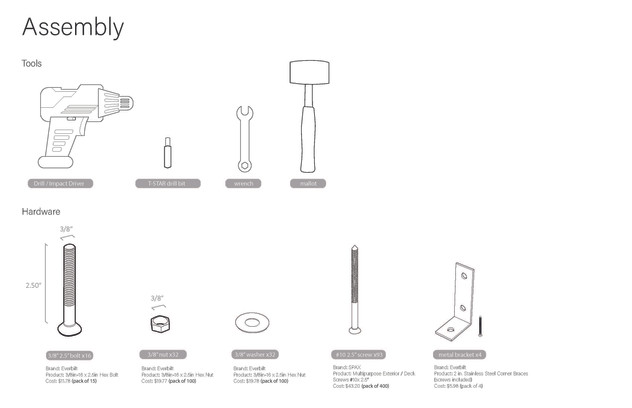 DESIGN BUILD _ ASSEMBLY_Page_4.jpg