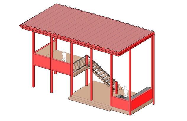 Final Porch Axon.jpg