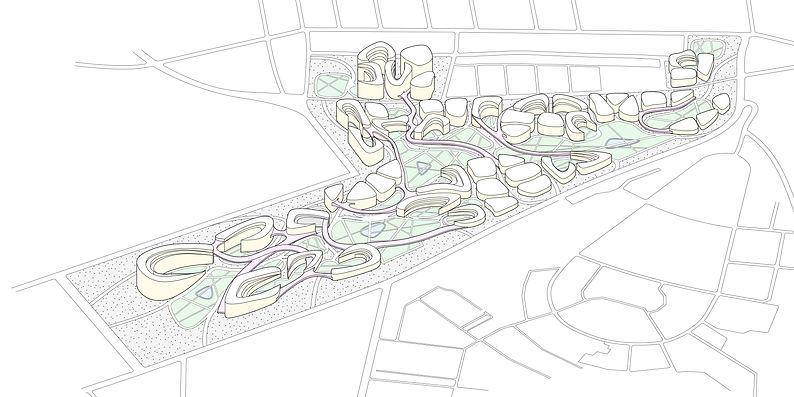 Aerial view axon.jpg