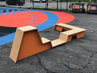 music bench 2.jpg
