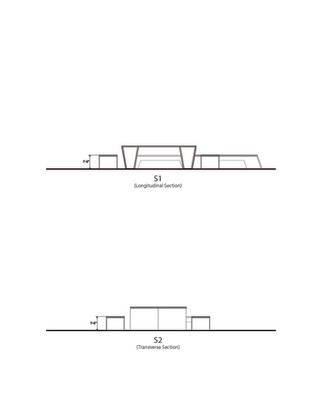 bench_seating island_archi drawing_Page_