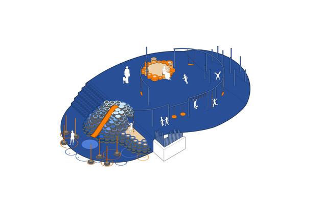 Playground Axon.jpg
