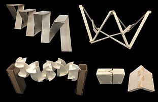 first-3-partner-models-and-joints.png