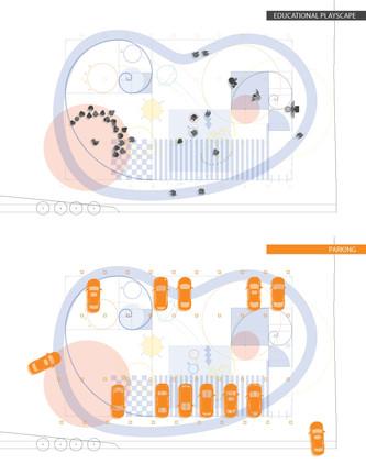 5-3 diagrams_Page_4.jpg