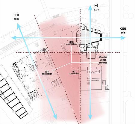 project site diagram-min.jpg
