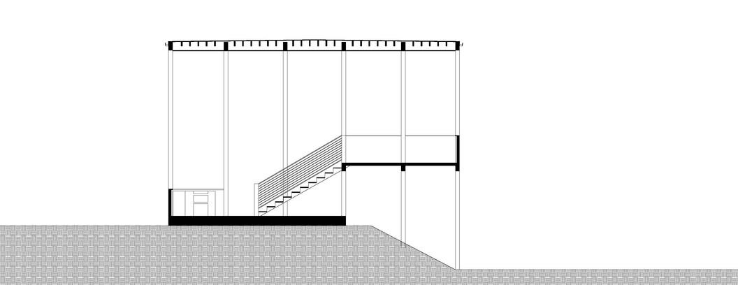 Final porch section.jpg