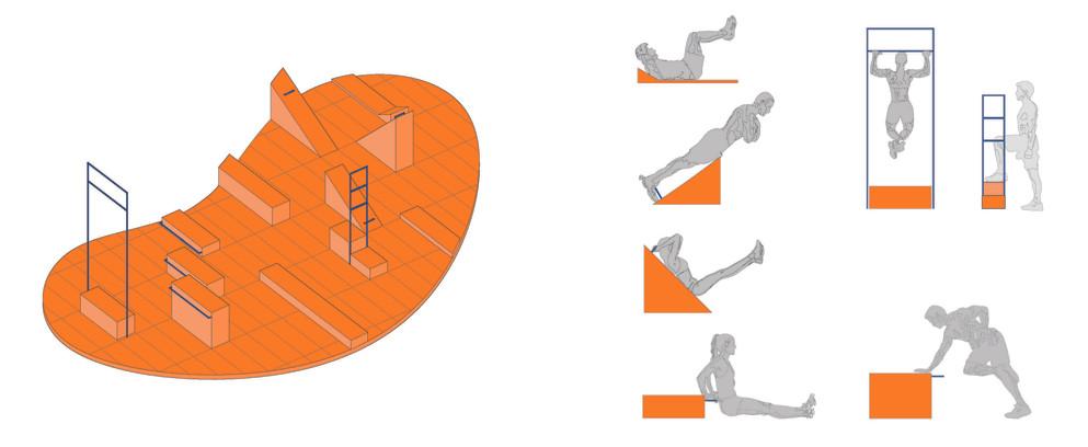Outdoor Gym - AXO + DIAGRAM.jpg