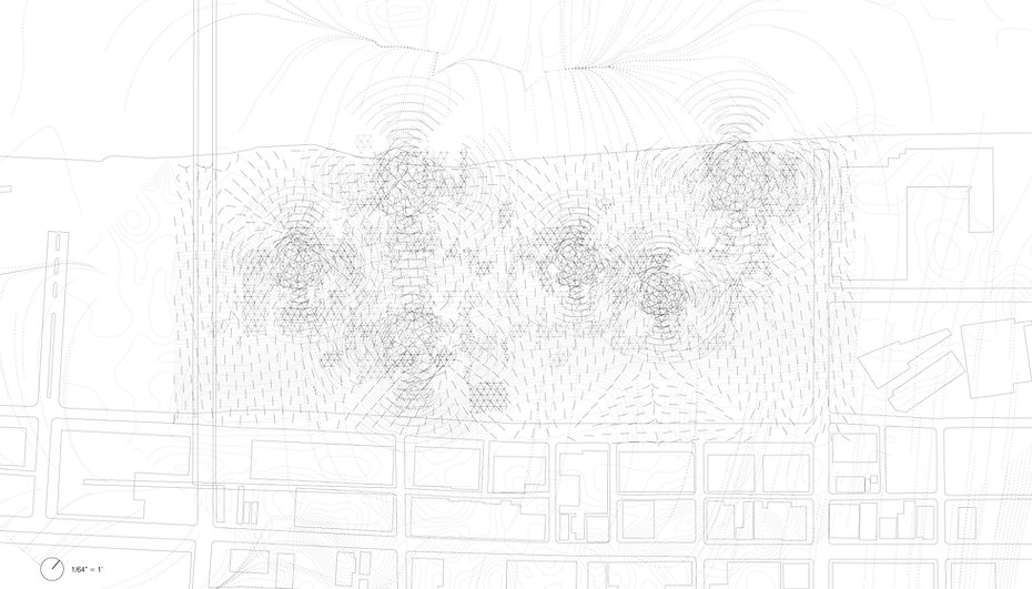 final abstract plan.jpg