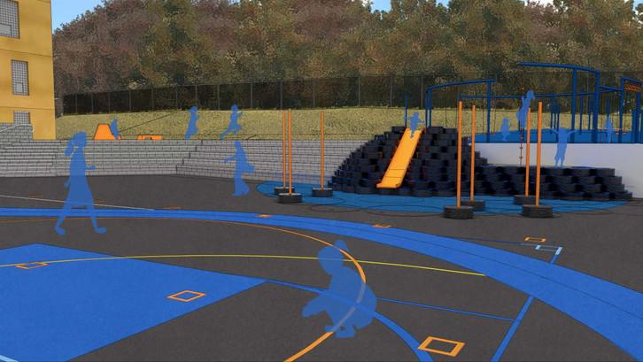Playground Final Render_050219.jpg