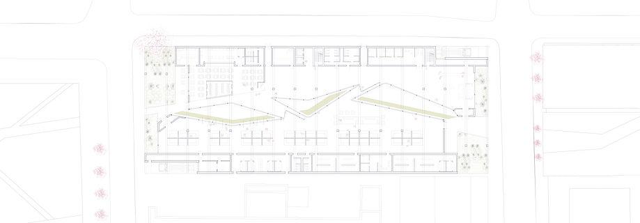 hotel market site plan.jpg
