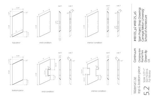 drawings_Page_11.jpg