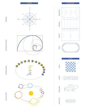 5-3 diagrams_Page_2.jpg