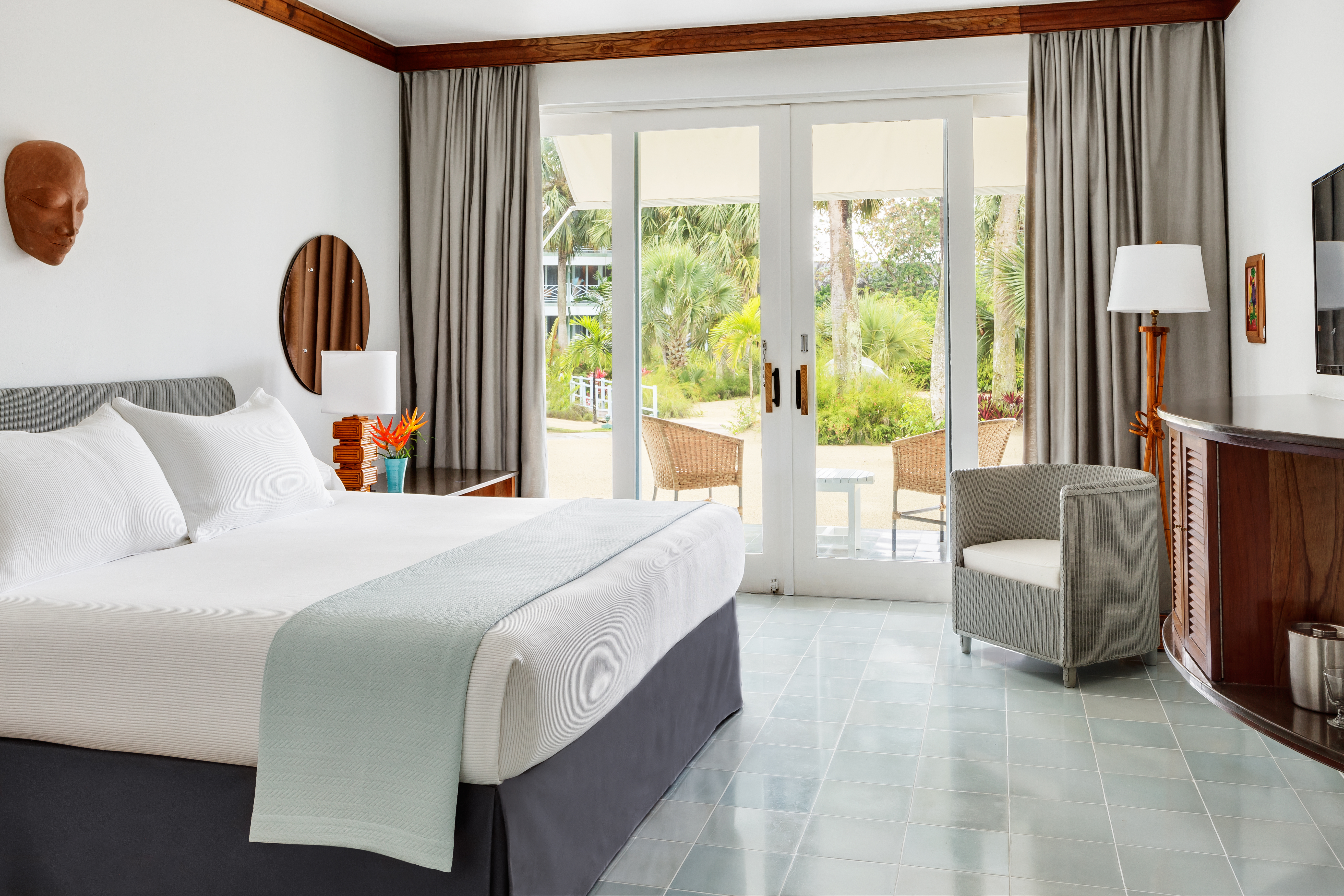 Travel Agency All-Inclusive Resort Couples Negril 43