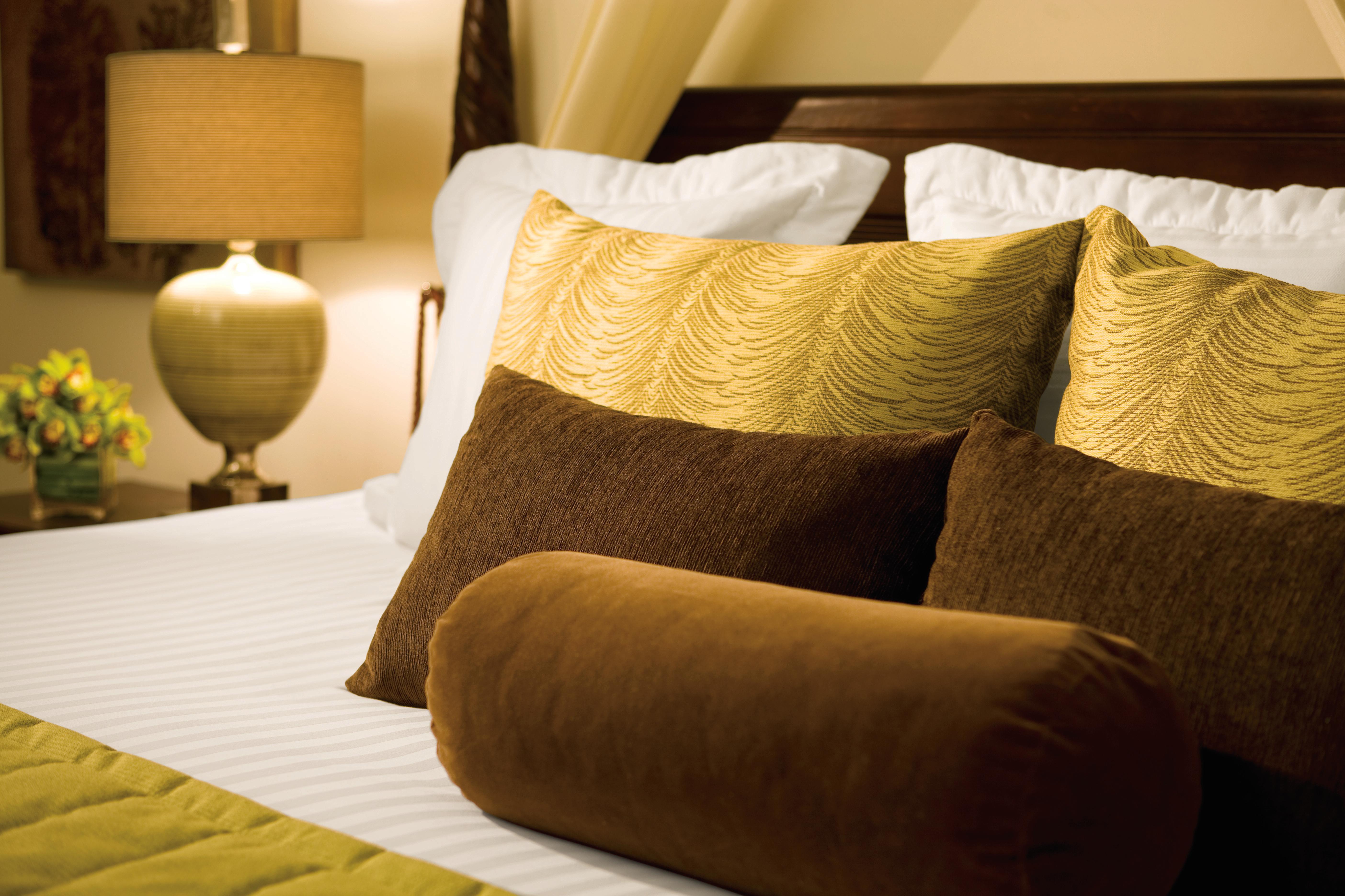 Travel Agency All-Inclusive Resort Dreams Palm Beach 34