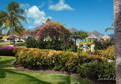 Travel Agency All-Inclusive Resort Sandals Grande St Lucian 74