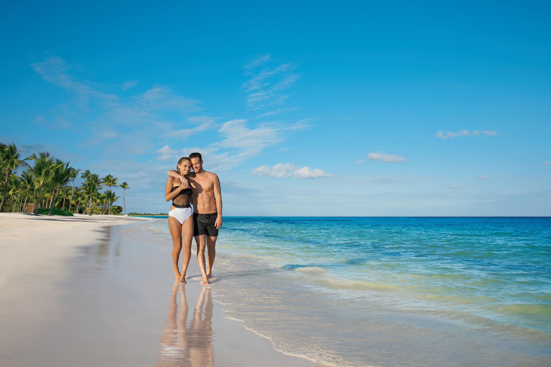 Travel Agency All Inclusive Resort Secrets Cap Cana 09