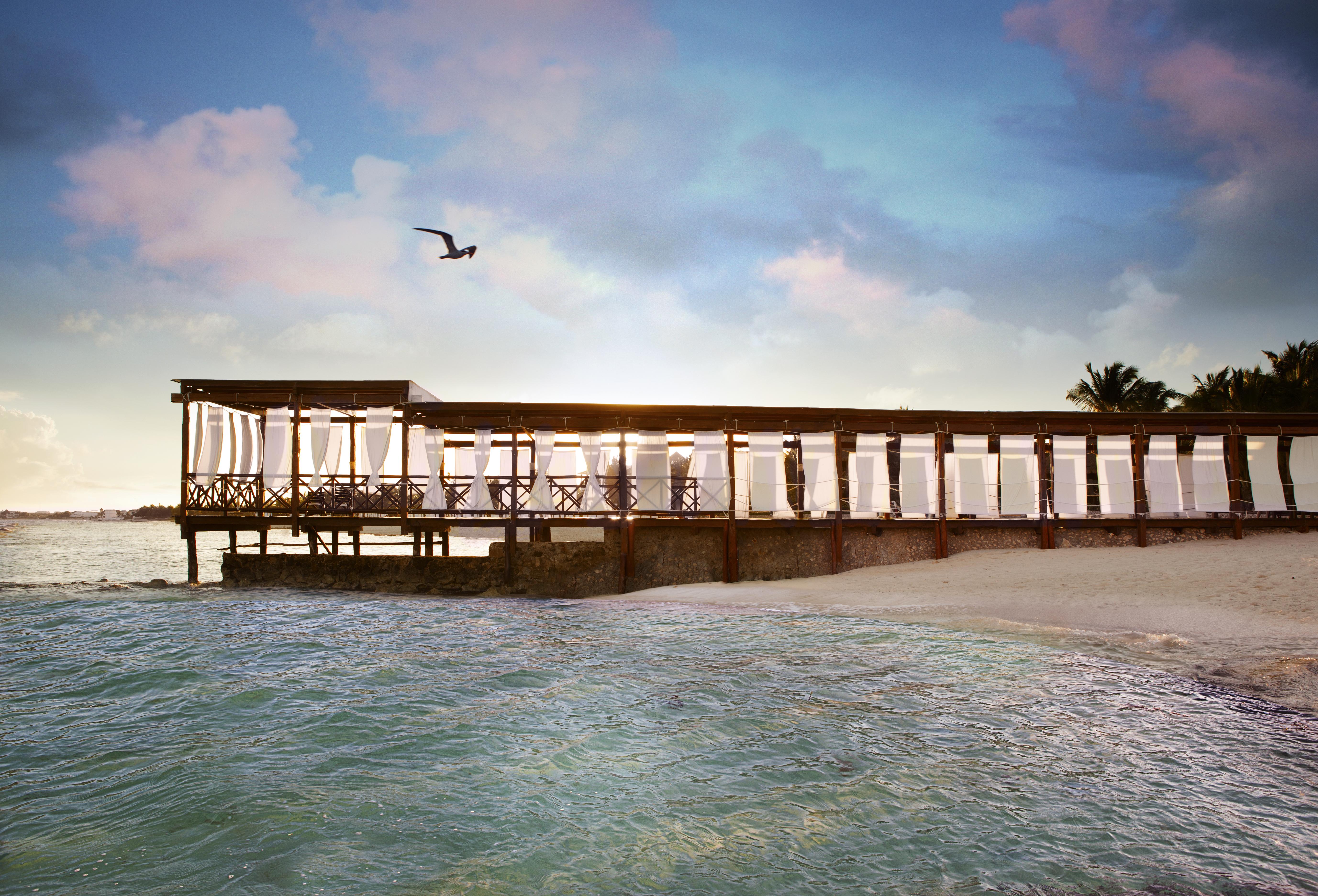 Travel Agency All-Inclusive Resort El Dorado Royale 05