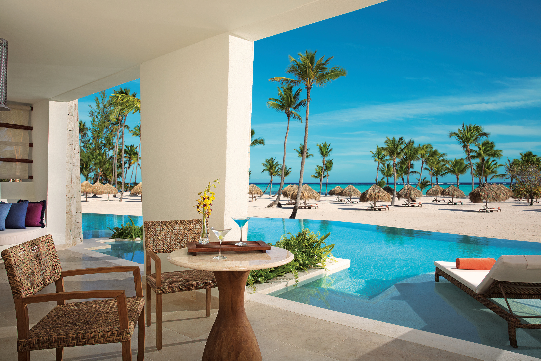 Travel Agency All Inclusive Resort Secrets Cap Cana 28