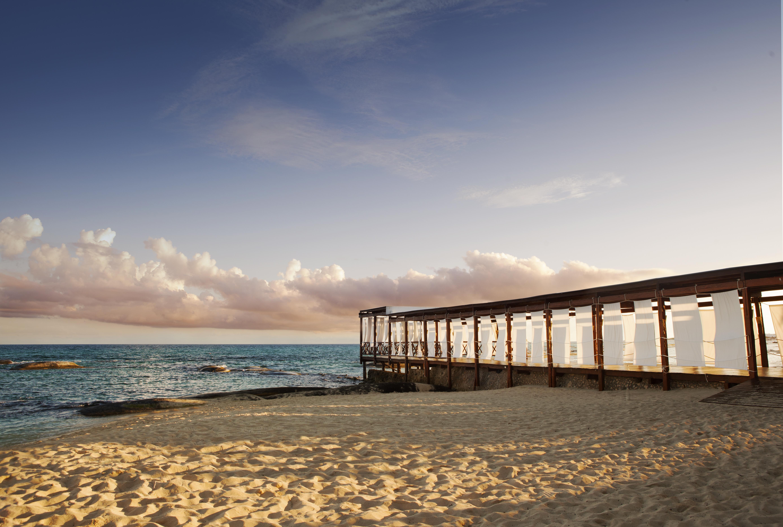 Travel Agency All-Inclusive Resort El Dorado Royale 04