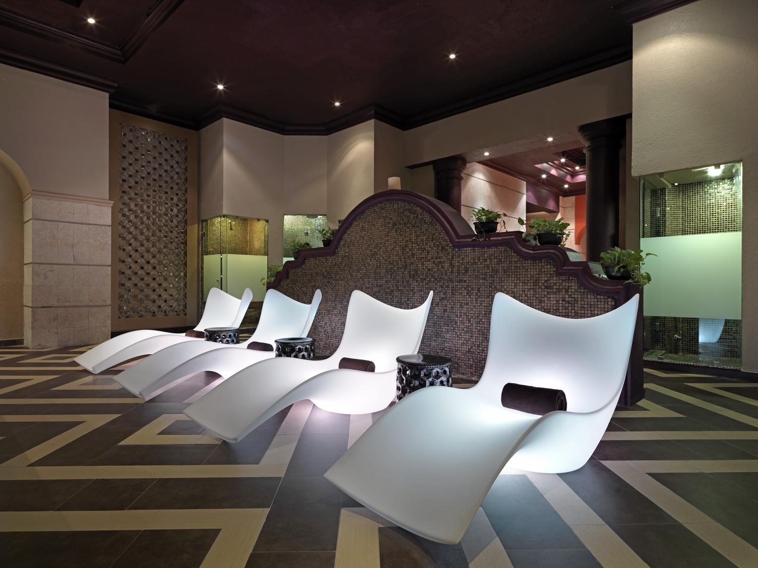 Travel Agency All-Inclusive Resort Heaven at Hard Rock Hotel Riviera Maya 61