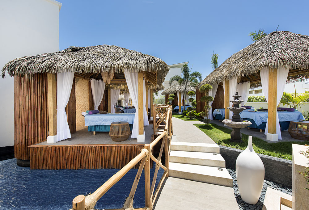 Travel Agency All-Inclusive Resort Nicke