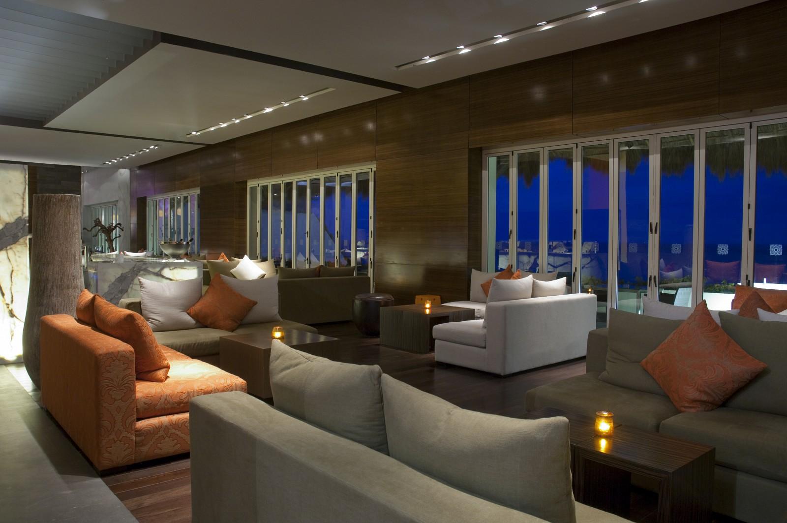 Travel Agency All-Inclusive Resort Grand Velas Riviera Maya 079