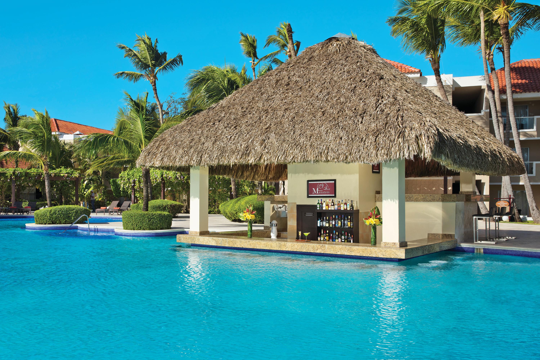 Travel Agency All-Inclusive Resort Dreams Palm Beach 50