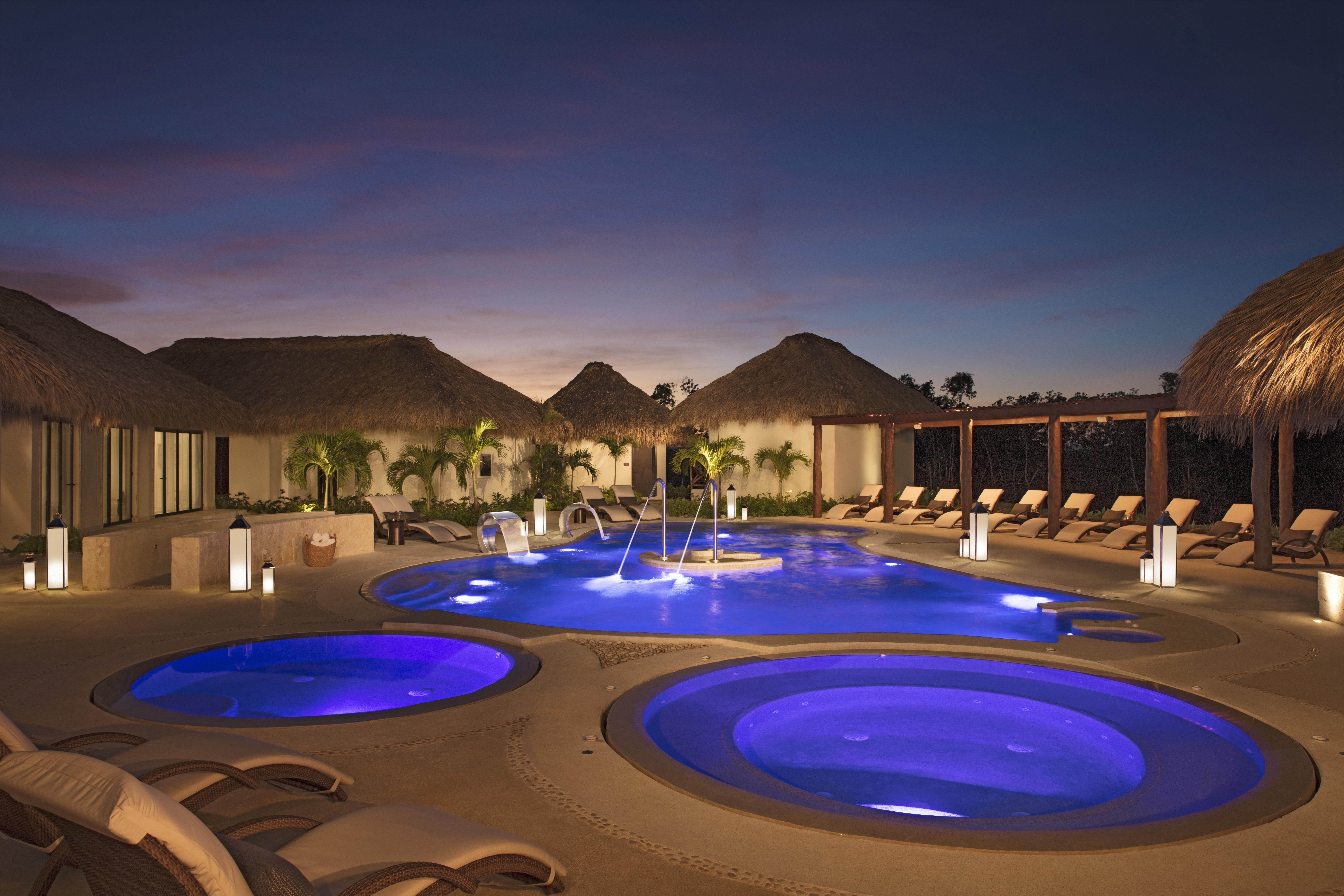 Travel Agency All Inclusive Resort Secrets Cap Cana 52