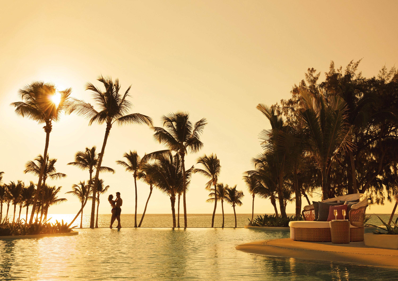 Travel Agency All Inclusive Resort Secrets Cap Cana 10