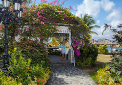 Travel Agency All-Inclusive Resort Sandals Grande St Lucian 75