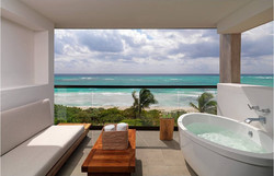 Travel Agency All-Inclusive Resort UNICO 17