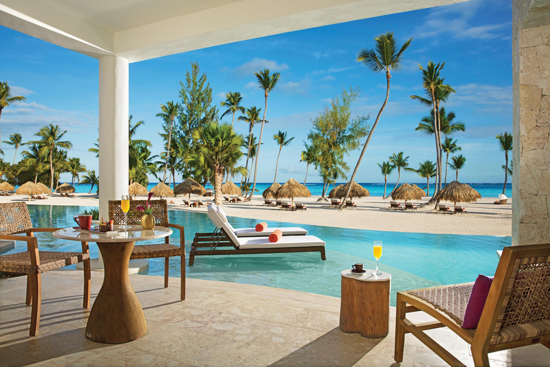Travel Agency All Inclusive Resort Secrets Cap Cana 21