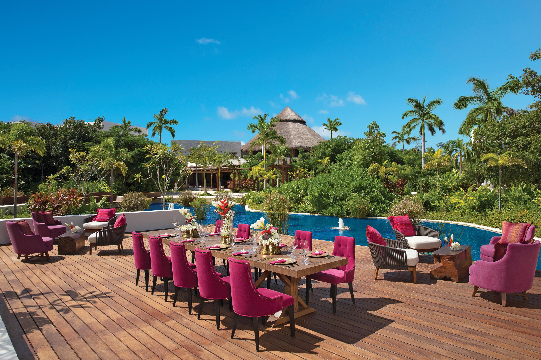 Travel Agency All Inclusive Resort Secrets Akumal 84