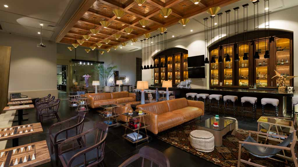 Travel Agency All-Inclusive Resort UNICO 32