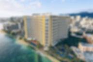 Travel Agency Hawaii Sheraton Waikiki 00