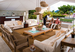 Travel Agency All-Inclusive Resort Sandals Grande St Lucian 05