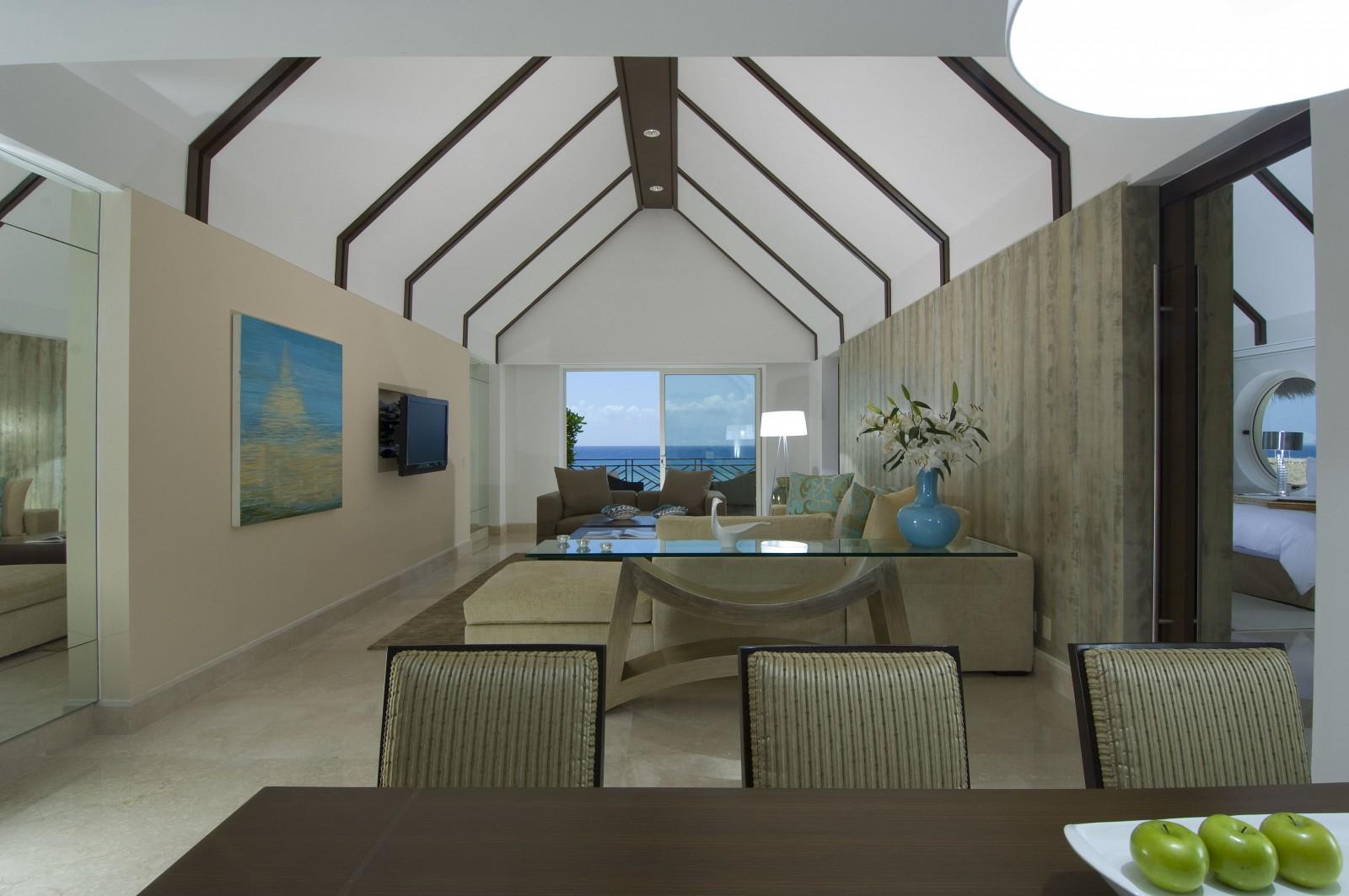 Travel Agency All-Inclusive Resort Grand Velas Riviera Maya 030
