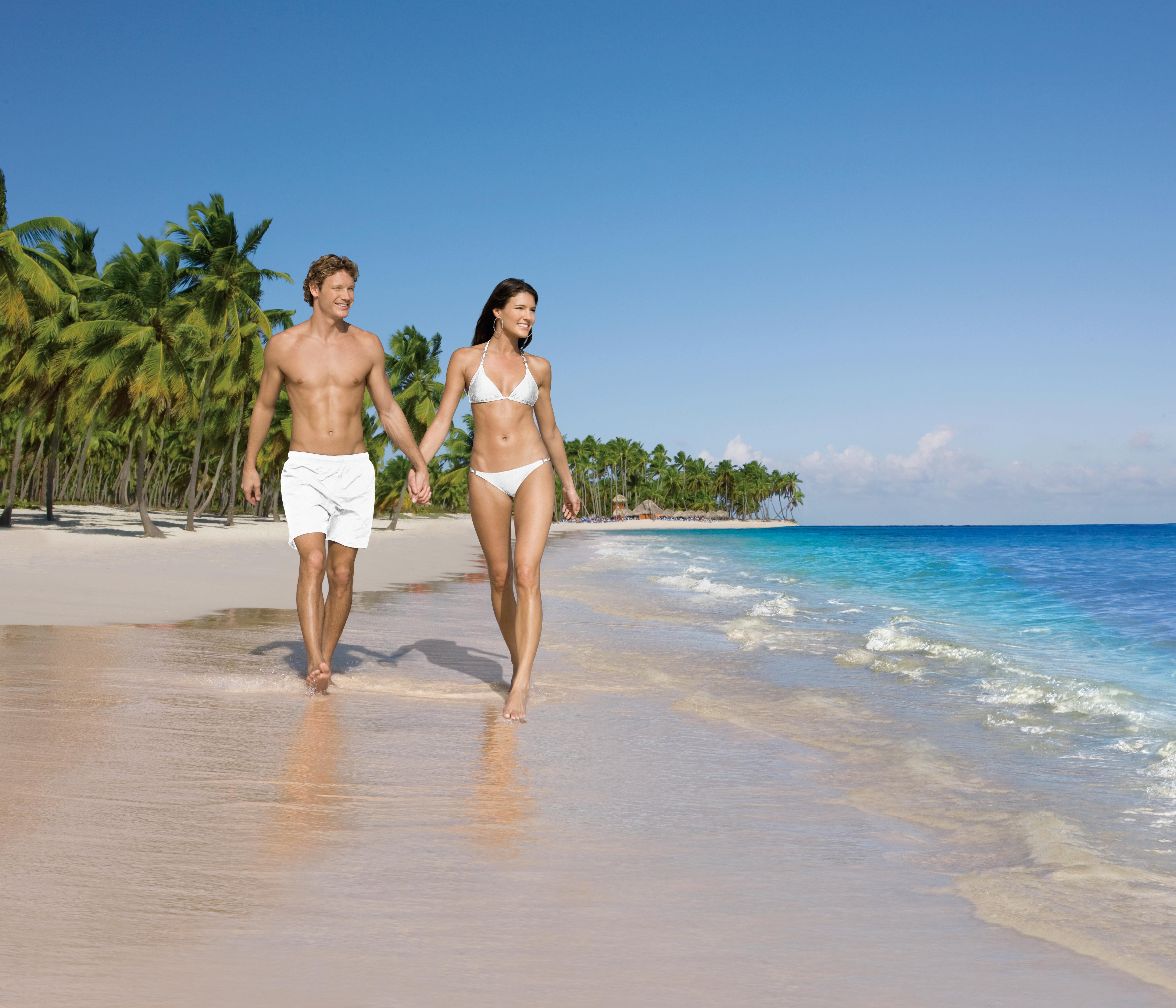 Travel Agency All-Inclusive Resort Dreams Palm Beach 07
