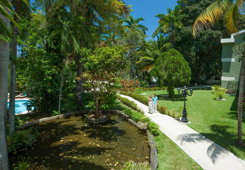 Travel Agency All-Inclusive Resort Sandals Ochi 023