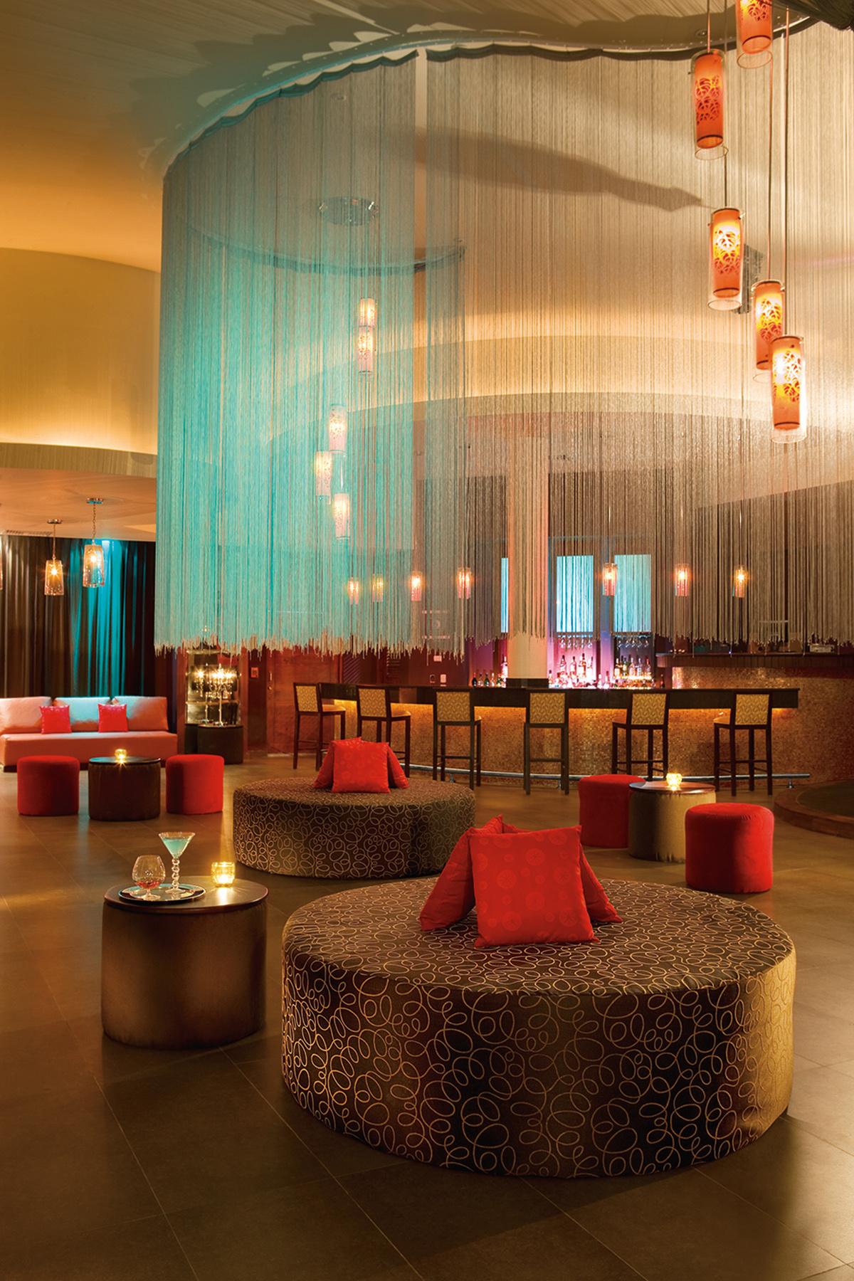 Travel Agency All-Inclusive Resort Dreams Palm Beach 48