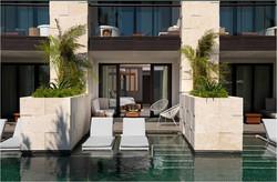 Travel Agency All-Inclusive Resort UNICO 16