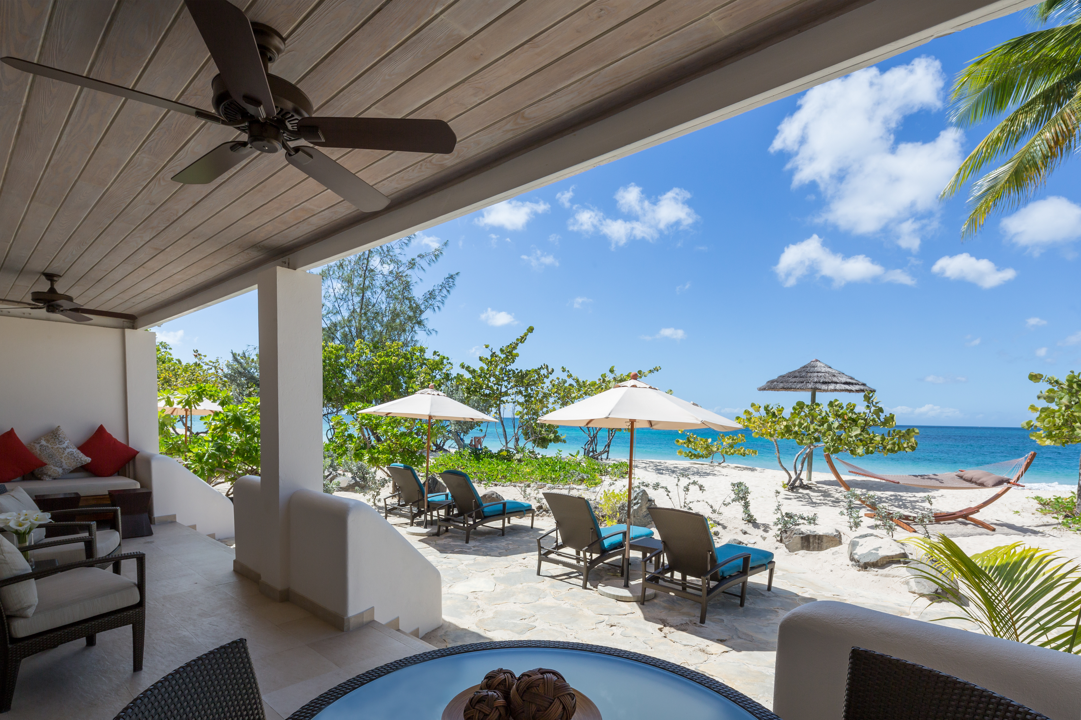 Travel Agency All-Inclusive Resort Spice Island Beach Resort 18