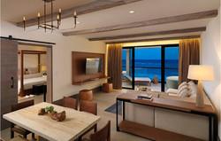Travel Agency All-Inclusive Resort UNICO 19