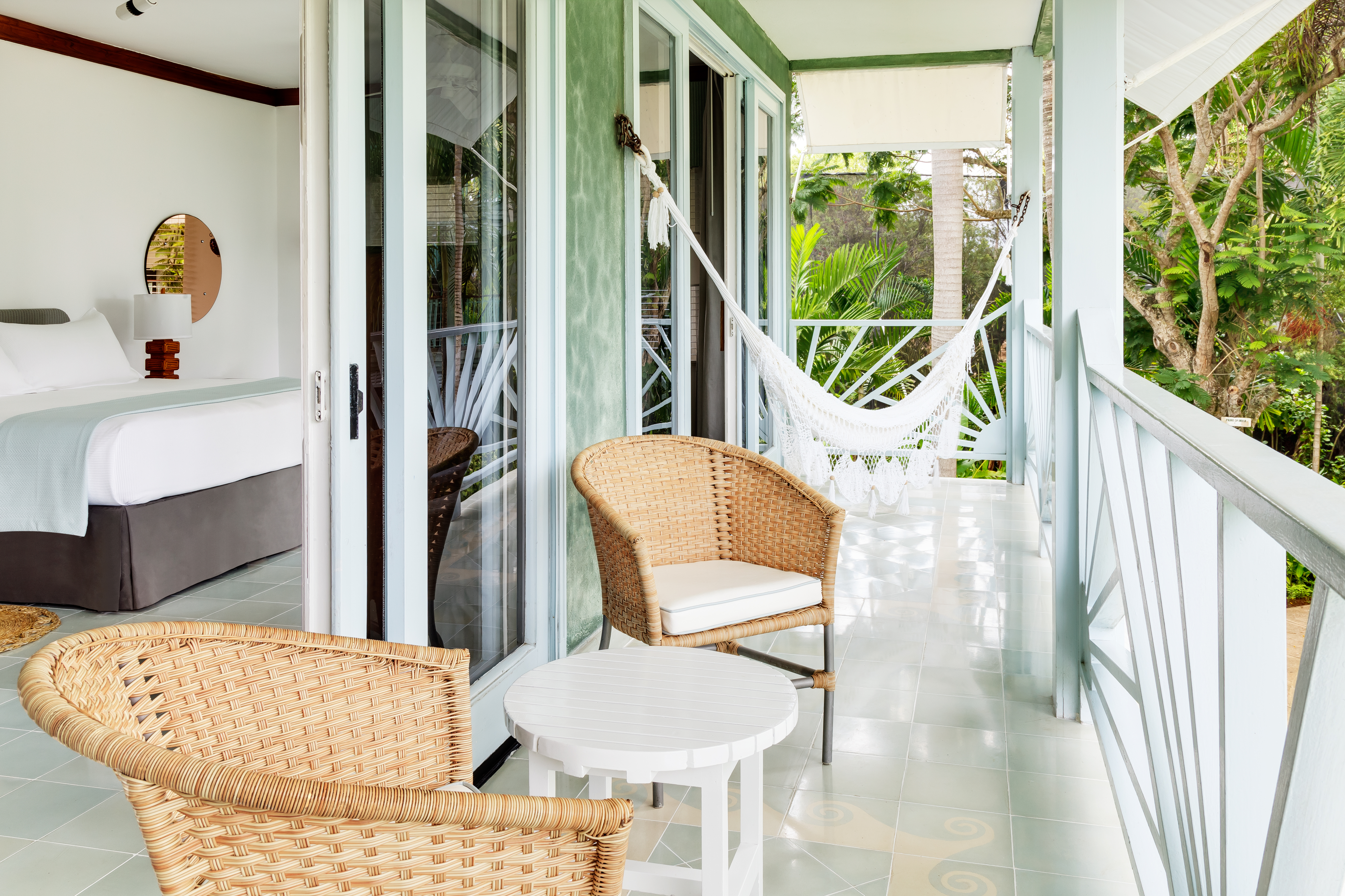 Travel Agency All-Inclusive Resort Couples Negril 46
