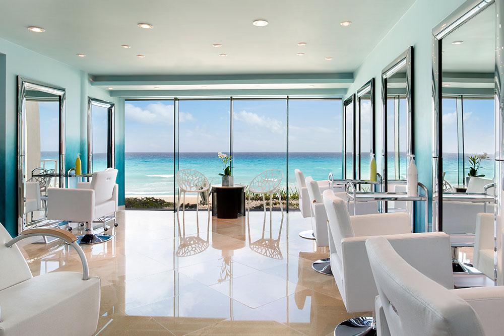 Travel Agency All-Inclusive Resort Hard Rock Cancun 36